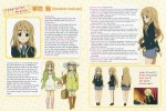 Happy July 2nd B-Day to K-ON! Tsumugi Kotobuki #keion #anime #news #art